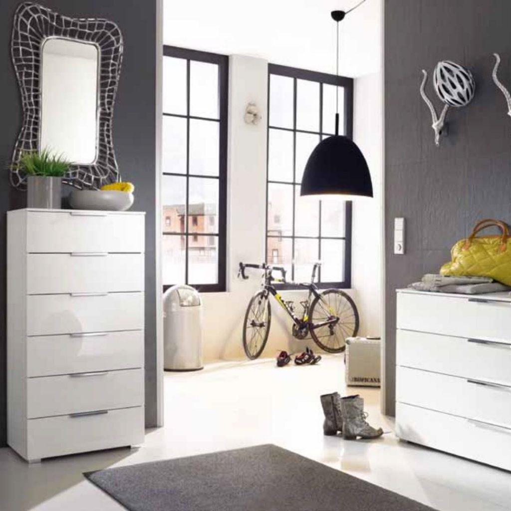 rauch-bedside-cabinet-bedroom-furniture