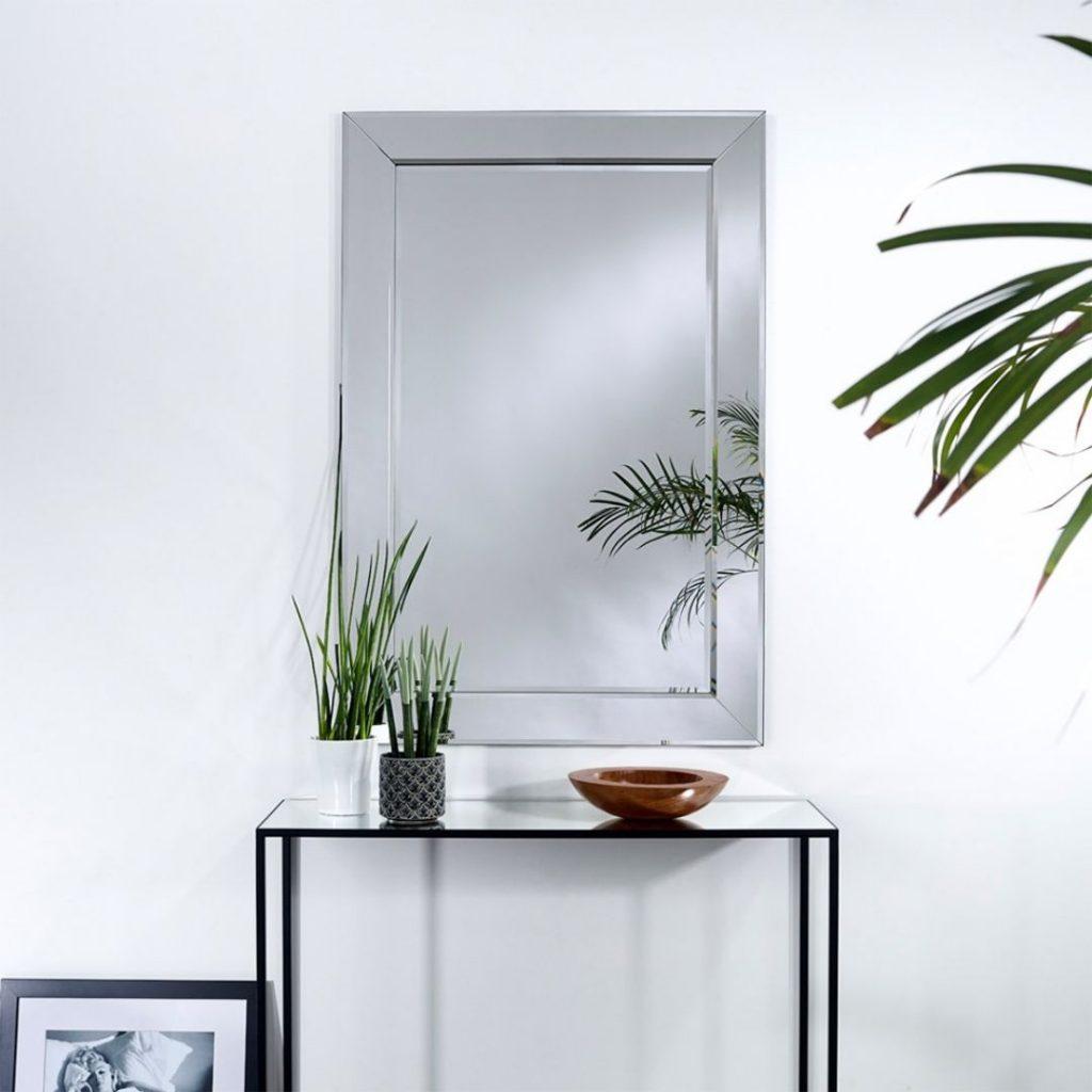 deknudt-wall-mirrors