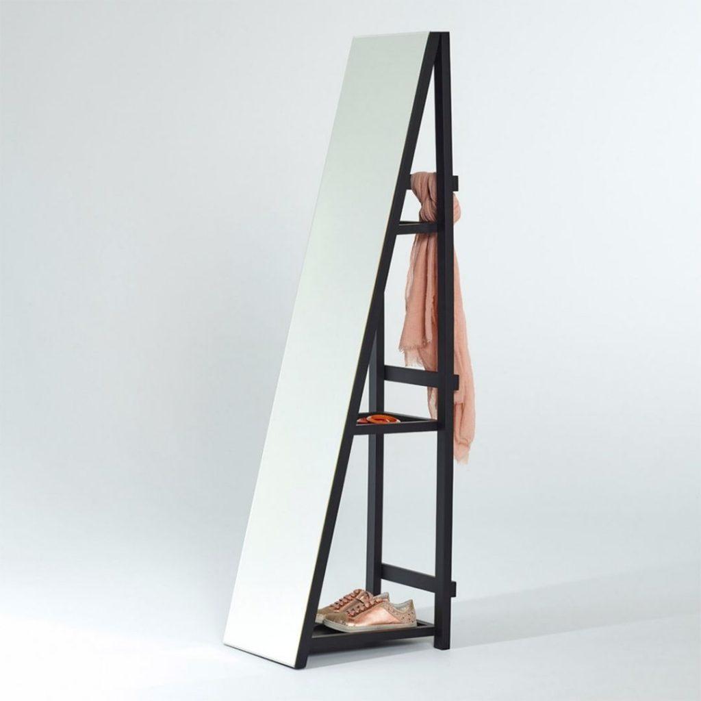 deknudt-full-length-mirrors