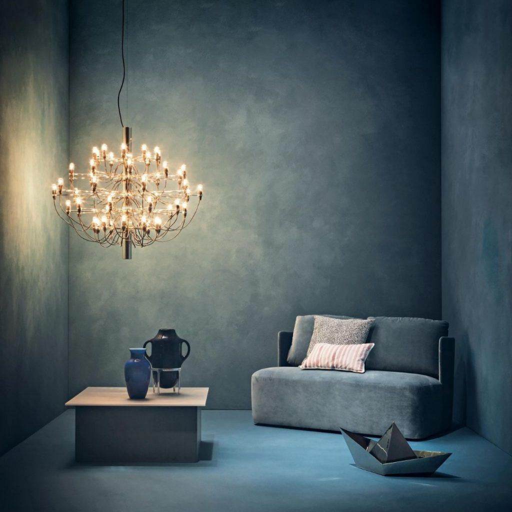 flos-ceiling-lighting