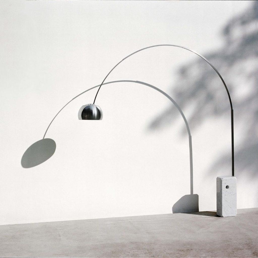 flos-floor-lamps