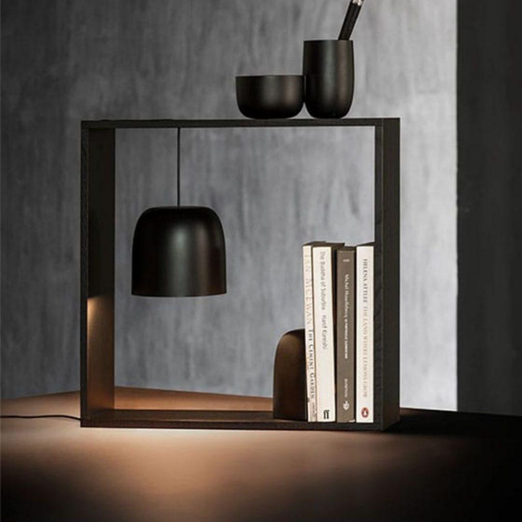 flos-statement-lamps