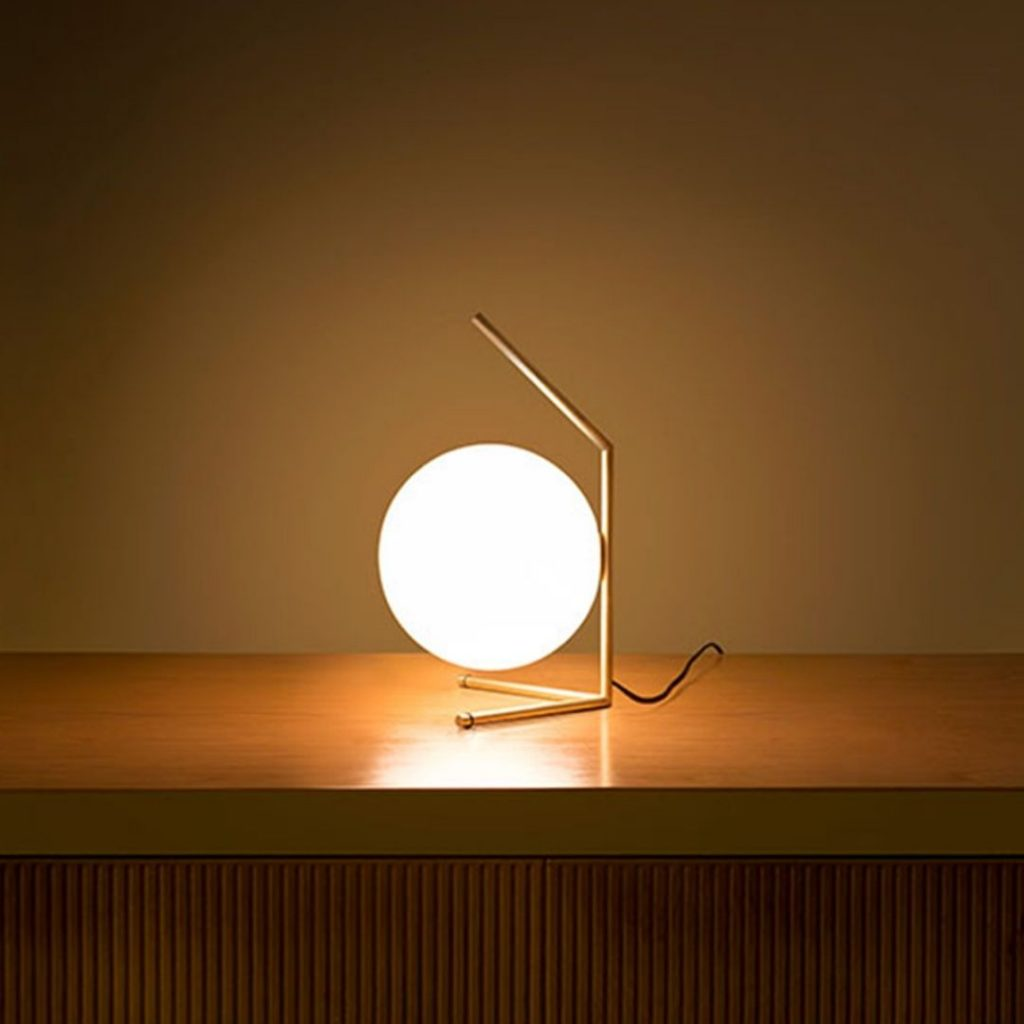 flos-table-lamps