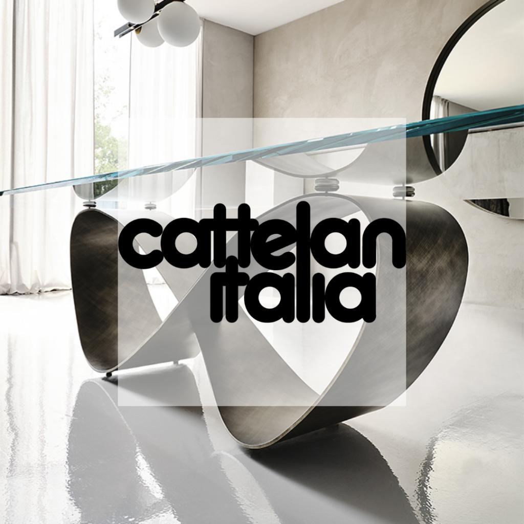 cattelan-LOGO-BANNER