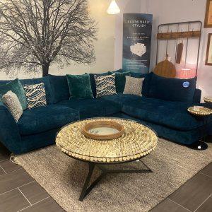 whitedesigns-neptune-sofa