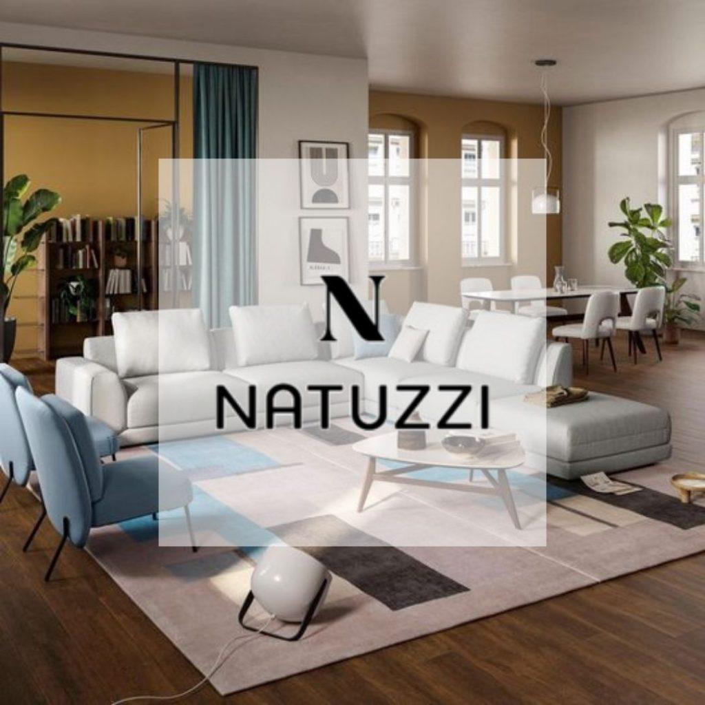 natuzzi-LOGO-BANNER