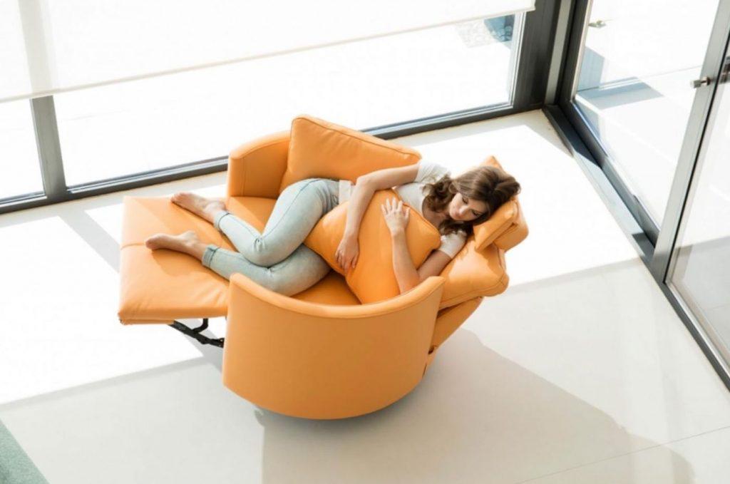 loveseats-snuggler-chairs
