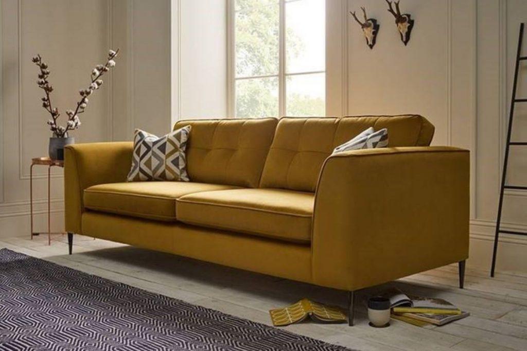 cosy-sofas