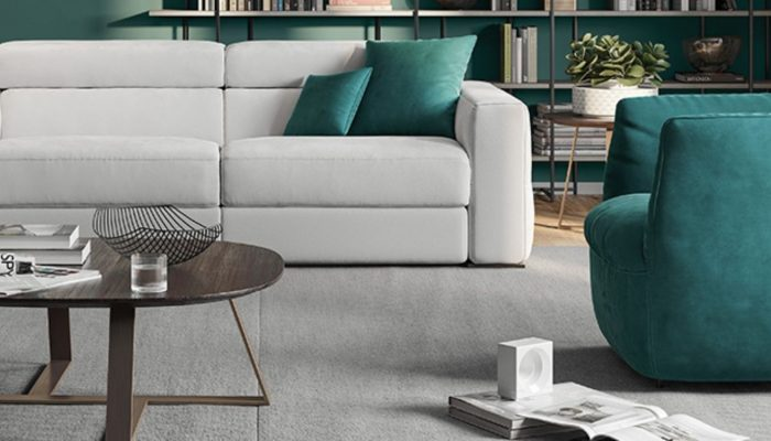 Natuzzi-Editions-Click-Sofa
