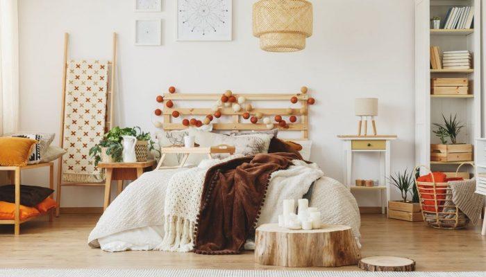autumn-furniture-blog