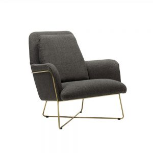sits alex 3