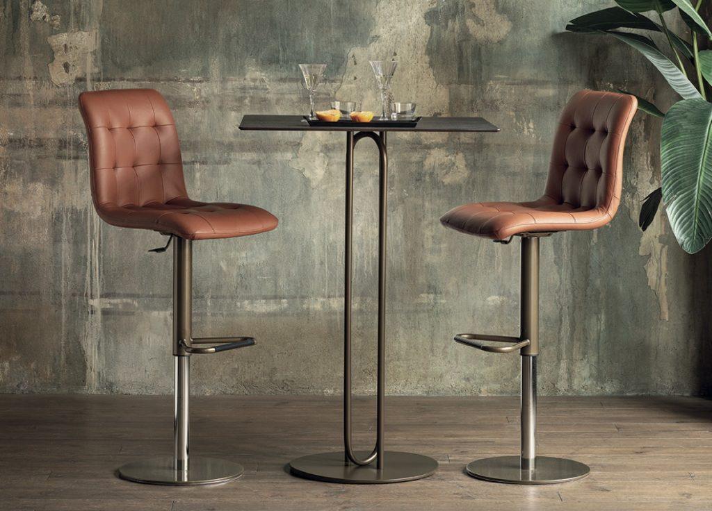 bontempi-bar-stools-mid-century-modern
