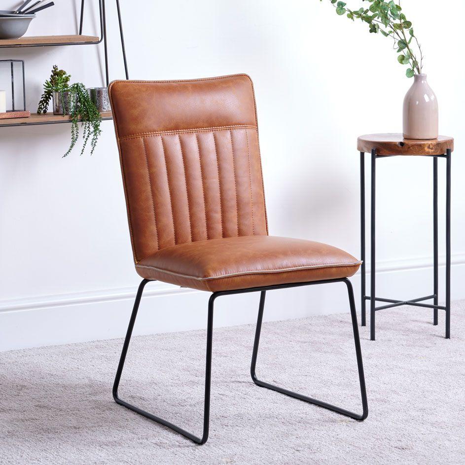 midas-mid-century-armchair